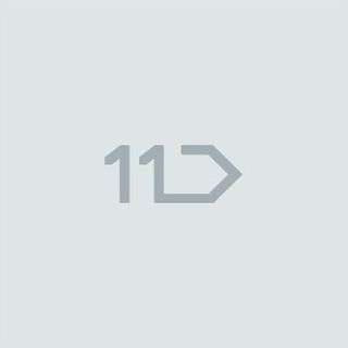 442bb3c1e383 선글라스 vuarnet square district vl 1618 sunglasses