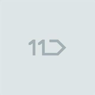 c54764dd6259 Vuarnet 악세서리 안경 썬글라스 무료배송 H390009710 Vuarnet O2 Sunglasses