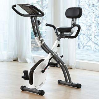 하이브리드 에코 헬스자전거 EX900 실내자전거, 168000원, GSSHOP