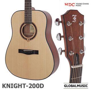 01a7475c853 영창 피닉스 통기타 KNIGHT 200D 탑솔리드 어쿠스틱 기타, 300000원, GSSHOP