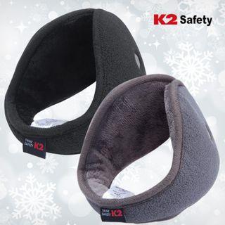 K2 귀마개, 5500원, GSSHOP