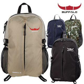 [버팔로]산들배낭-18L 소형 백팩 등산 가방, 20900원, GSSHOP