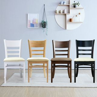 [베스트리빙]캘빈 의자 1개, 26210원, GSSHOP