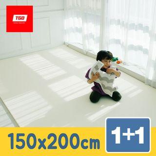 (1+1) 150x200cm 층간소음매트, 30520원, GSSHOP