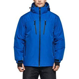 [테슬라]테슬라 방수 보온 스노우 보드 스키 자켓 TM-YKJ63_F, 55800원, GSSHOP