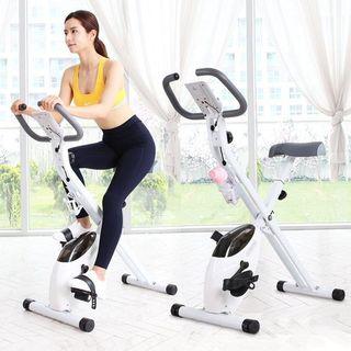 [로베라] 실내자전거 LX-300 엑스바이크, 102930원, 홈&쇼핑