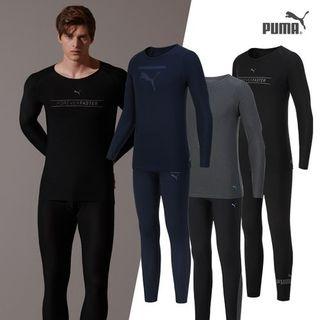 푸마 남성 익스트림 바디핏 소프트웨어 6종세트, 80100원, 홈&쇼핑