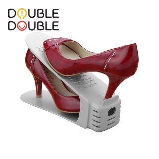 더블앤더블 [더블앤더블]신발정리대, 750원, 롯데홈쇼핑