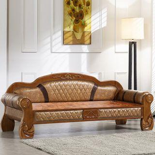 명품의료기 [명품의료기] 312NSF 황토볼 흙쇼파 흙카우치, 614290원, 롯데홈쇼핑