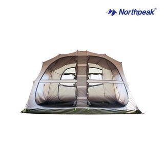 노스피크 노스피크 퍼시픽오션 이너텐트/Pacific Ocean Inner Tent/캠핑/야외/레져/용품/캠핑텐트/리빙쉘/텐트, 196040원, 롯데홈쇼핑