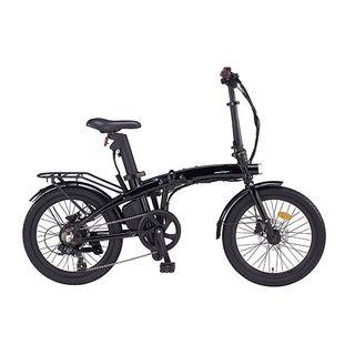 비에스소닉 [렌탈]삼천리전기자전거팬텀 Q 전동자전거 자전거렌탈/39개월 의무, 1원, 롯데홈쇼핑