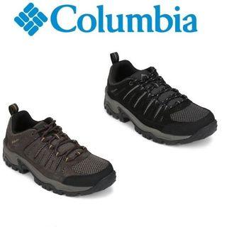컬럼비아 남성 레이크뷰 2 로우 등산화 CZ6-BM1721, 54600원, 롯데홈쇼핑