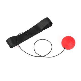 다린 [다린]다이어트 챕볼 복싱 권투 파이트볼 스피드볼, 4900원, 롯데홈쇼핑
