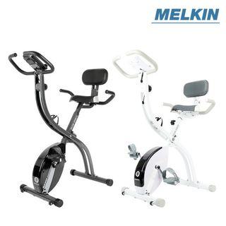 멜킨스포츠 폴민바이크 와이드형 실내 자전거 운동기구 MKHB-01, 117310원, 롯데홈쇼핑