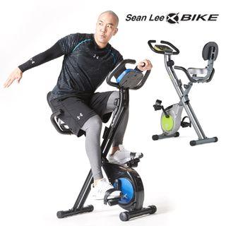 이화에스엠피 [이화에스엠피]실내자전거 숀리 엑스바이크, 148000원, 롯데홈쇼핑