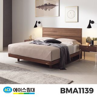 에이스침대 [에이스침대]BMA 1139-E CA등급/LQ(퀸사이즈), 981120원, 롯데홈쇼핑