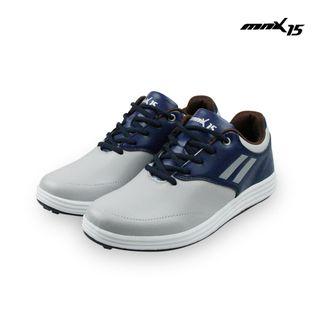 MNX15 [MNX15]스파이크리스 골프화 mnx15 싱글 남성 신발 연습용, 28880원, 롯데홈쇼핑