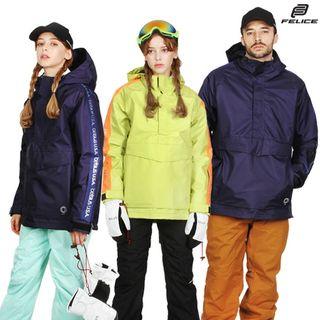 [지프로그/펠리체] 패밀리 스키보드복 이월, 56640원, 롯데홈쇼핑