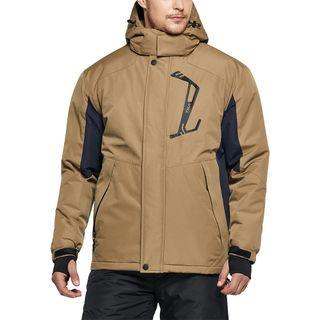 테슬라 테슬라 방수 보온 보드 스키 자켓 방한복 TM-YKJ61, 55800원, 롯데홈쇼핑