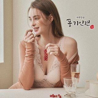 (단독)자연감성 풍기인견 쿨 란쥬 총 6종, 53910원, W쇼핑