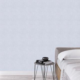 20m롤 사계절 접착식 단열벽지 보온벽지 인테리어, 62400원, CJ오쇼핑