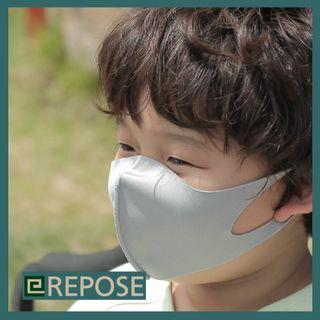 [아동용]리포즈 항균마스크 5매+New 국내산 MB필터 150매, 63920원, CJ오쇼핑