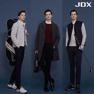 [오플] JDX 20 WINTER 익스트림 스트레치 남성 팬츠 3종, 119000원, CJ오쇼핑