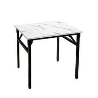 에밀리 800 접이식 책상 테이블 hg, 58570원, NS홈쇼핑