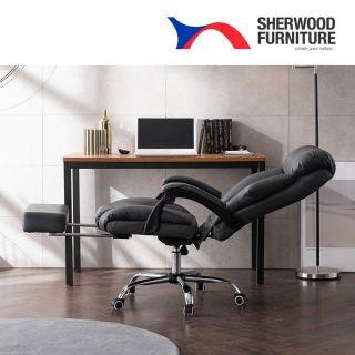 매진행렬 [쉐우드가구]리클라이닝 의자, 128000원, 아임쇼핑