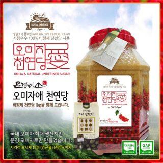 문경미소 오미자애 천연당(청담그기) 10kg, 80900원, 아임쇼핑