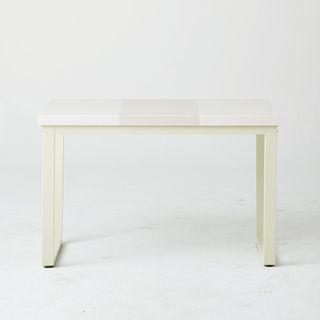 한샘 프레임 스틸 대리석 4인 식탁의자미포함,4종/택1, 269280원, CJ오쇼핑