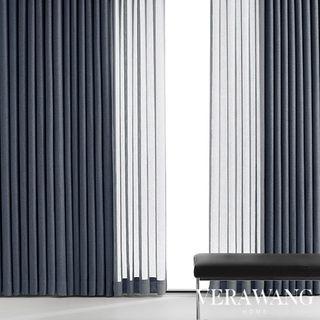 [베라왕홈 최신상]중형_암막커튼1세트+쉬어커튼2세트 총3세트, 149000원, CJ오쇼핑