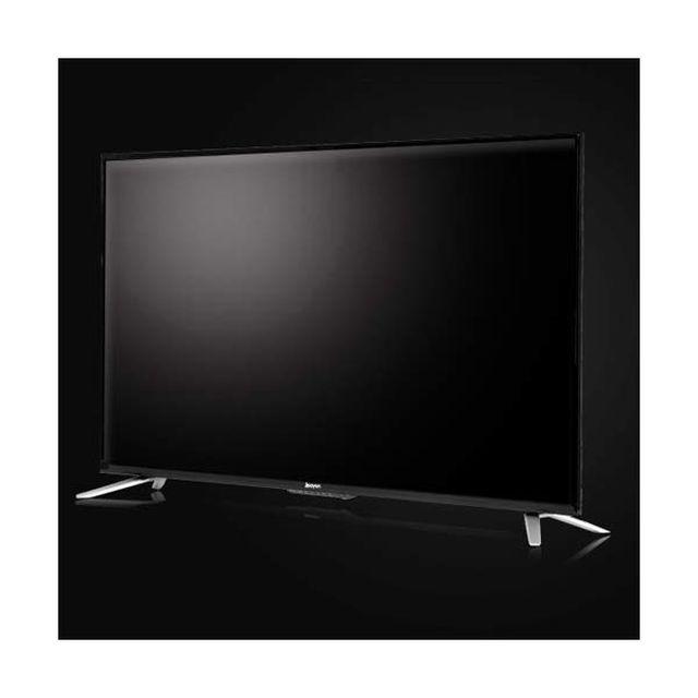 주연 UHD TV 49형