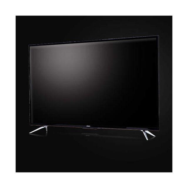 주연 UHD TV 55형