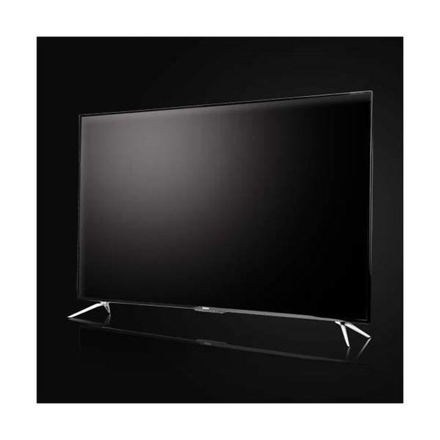 주연 UHD TV 65형