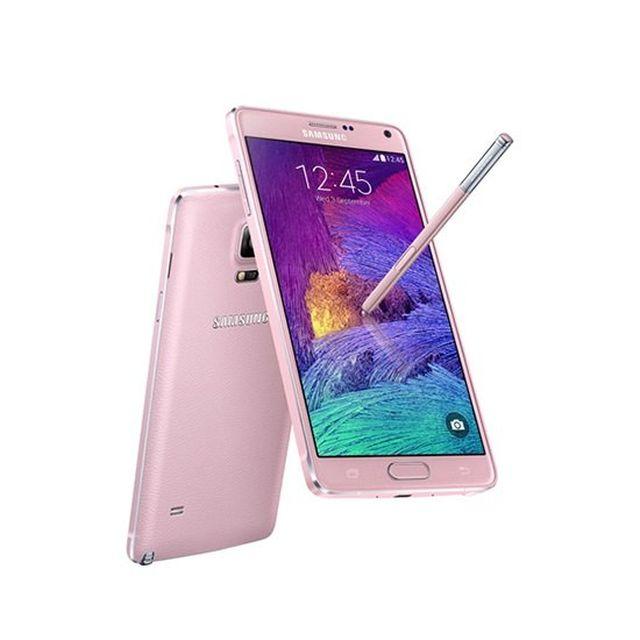 [풀고가인하]SK텔레콤 갤럭시 노트5 SM-N920S 64G 휴대폰