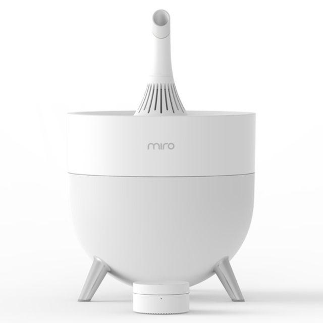 [GS 단독] NEW 미로 완전세척 가습기 MIRO-NR07S