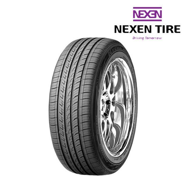 넥스트레벨 타이어 렌탈 서비스
