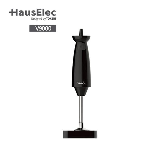 도깨비방망이 V9000
