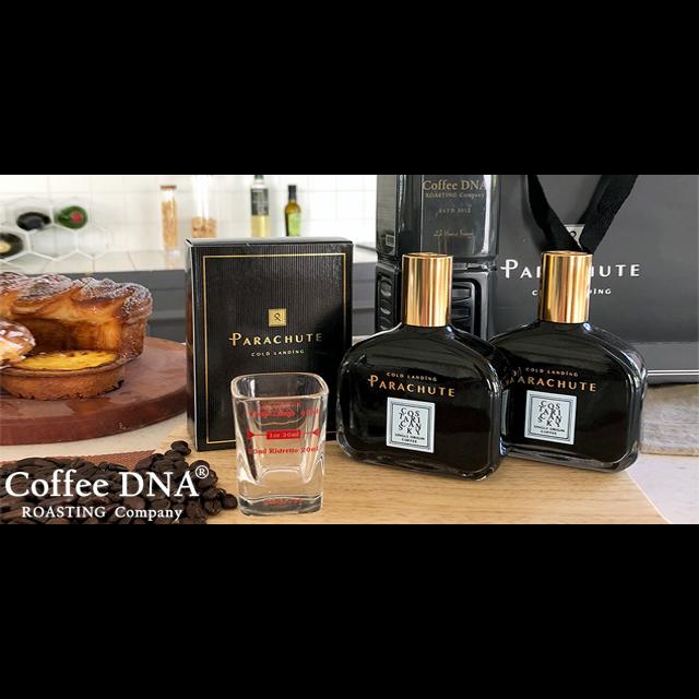 커피DNA 콜드브루 정기배송