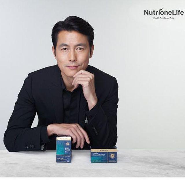 [패밀리패키지]온가족 눈건강관리 루테인지아잔틴164_20개월