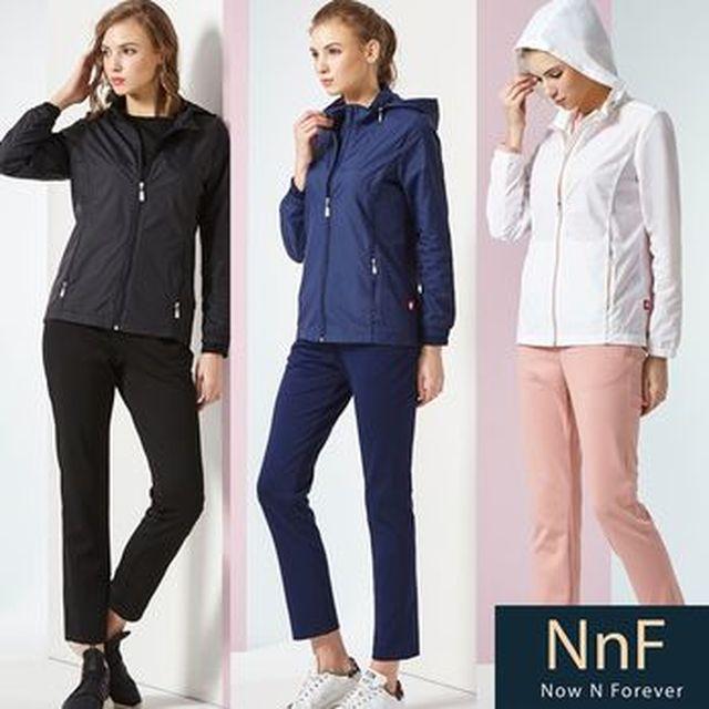 [NS Shop+]NNF SS트레이닝 세트
