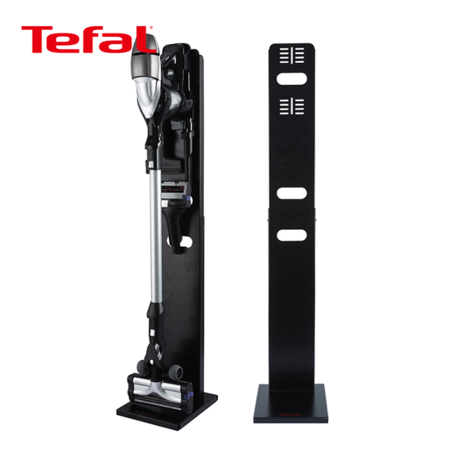 테팔 에어포스 360 청소기 에어케어 TY9086
