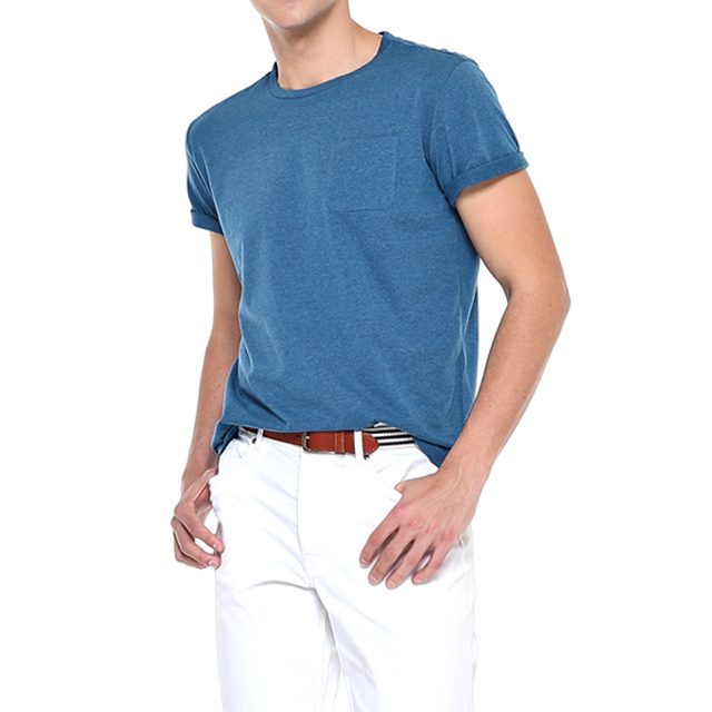 (무려 8종) 팜스프링스 남성 데일리 티셔츠 8종 세트
