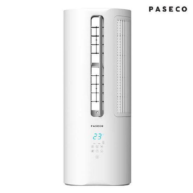 [파세코] 창문형 에어컨 PWA-2100W