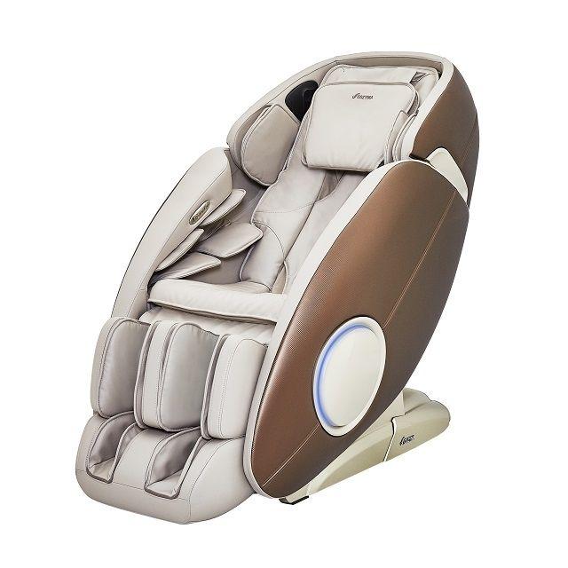 [원데이] 코지마 안마의자 클라쎄시그니처 CMC-3200
