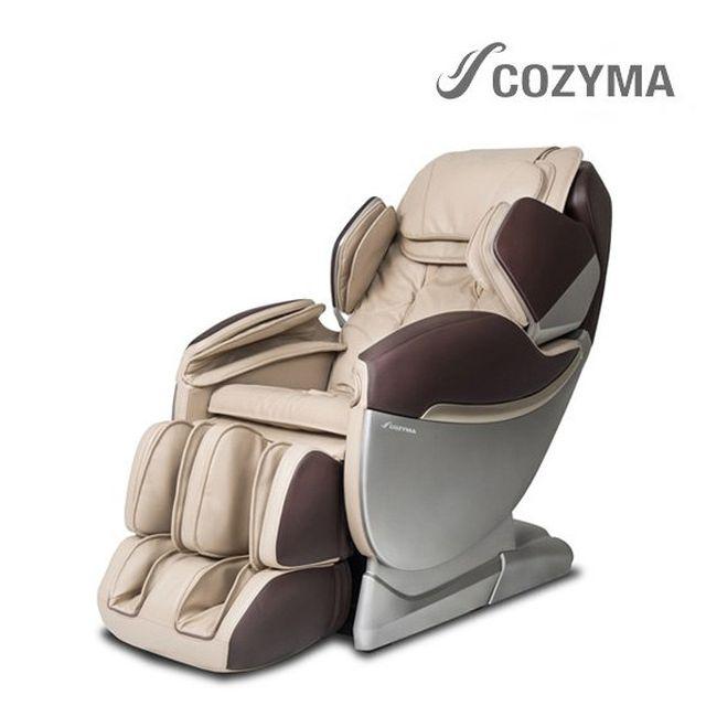 코지마 안마의자 오딧세이 (CMC-A383)/ 특별사은품: 전용 러그 + 손마사지기(CMH-560/CMH-570) + 혈압계(CBP-160))
