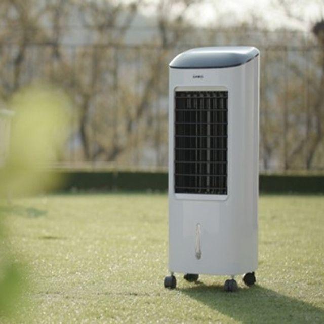 최종가 일월 냉풍기 IW903