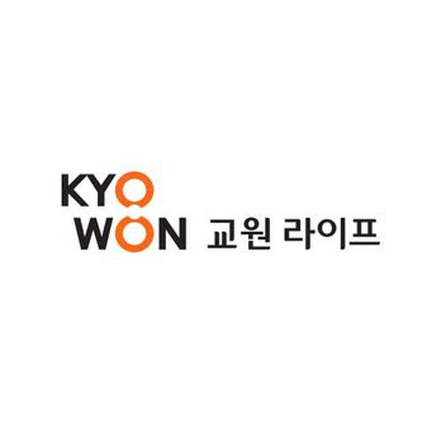 [TV]교원 다드림 올인원 상조서비스(LG가전,시공)