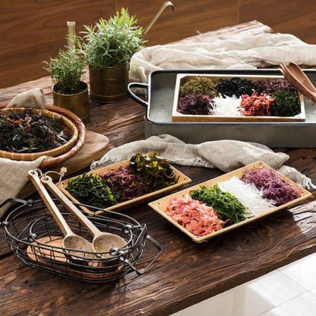 [해칠초] 하루해초 샐러드 7g*35봉